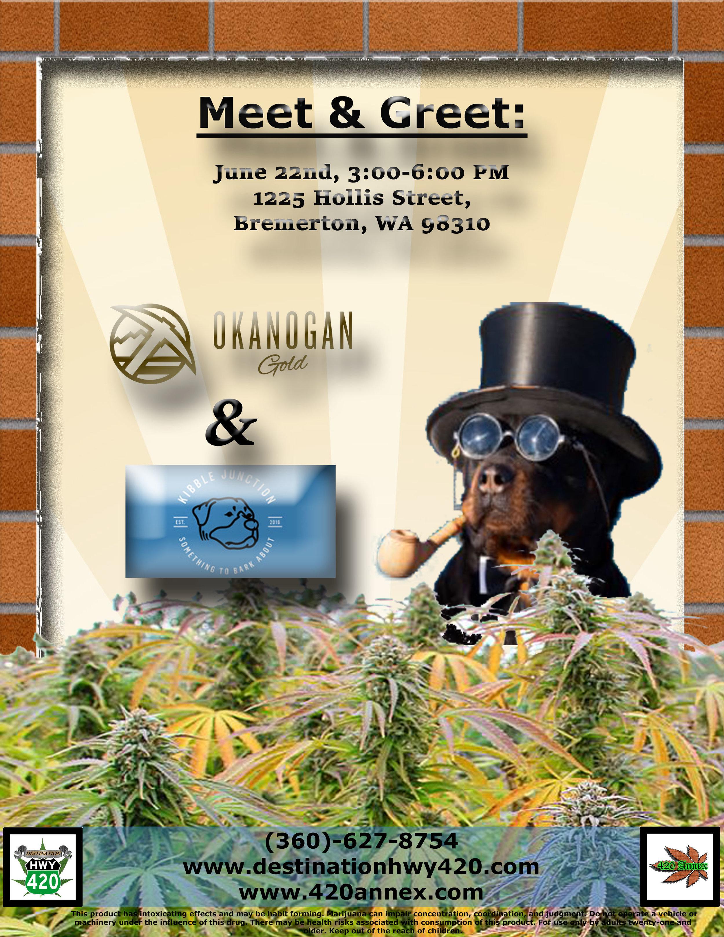 Okanogan-&-Kibble-Junction-Meet-&-Greet.jpg
