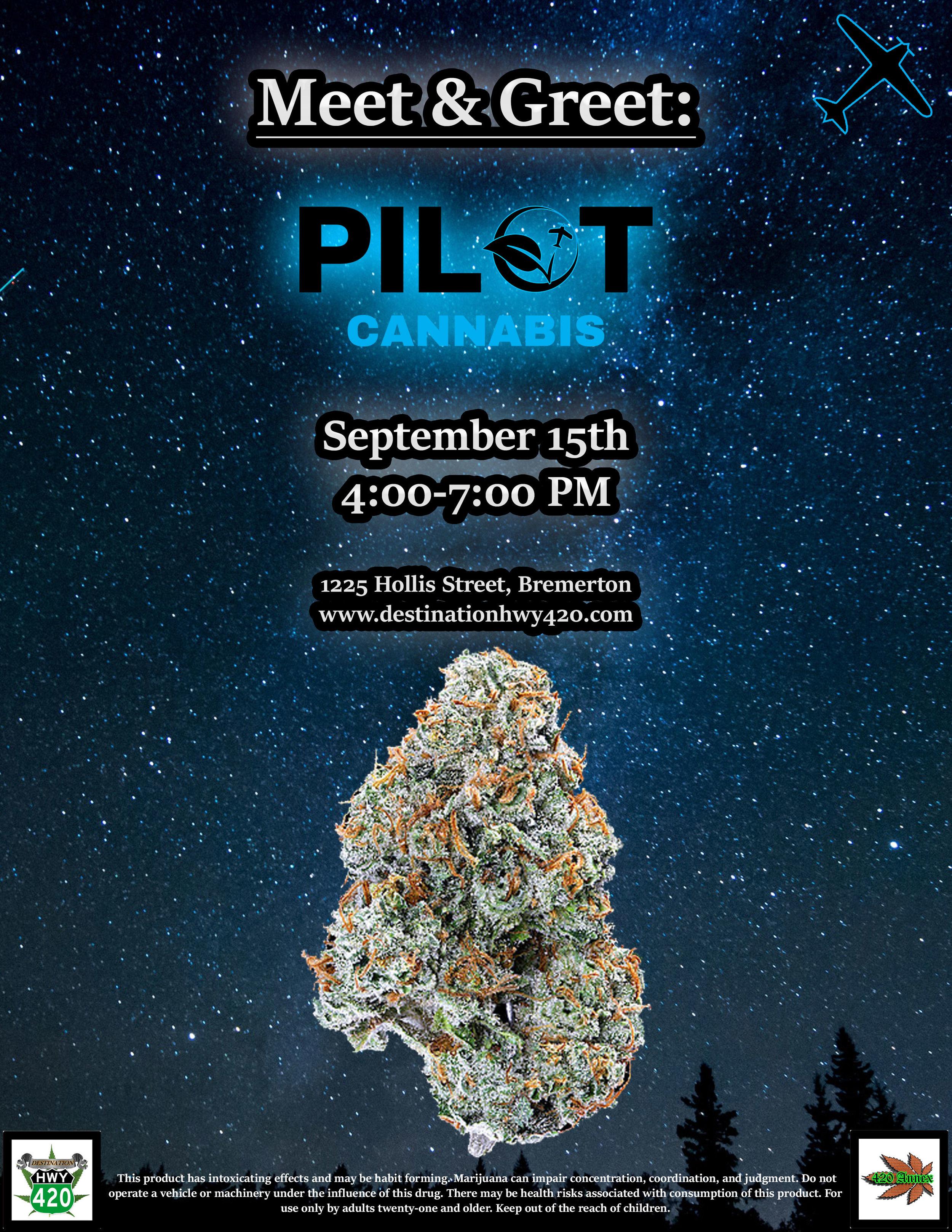 Pilot-Meet-&-Greet-091518.jpg