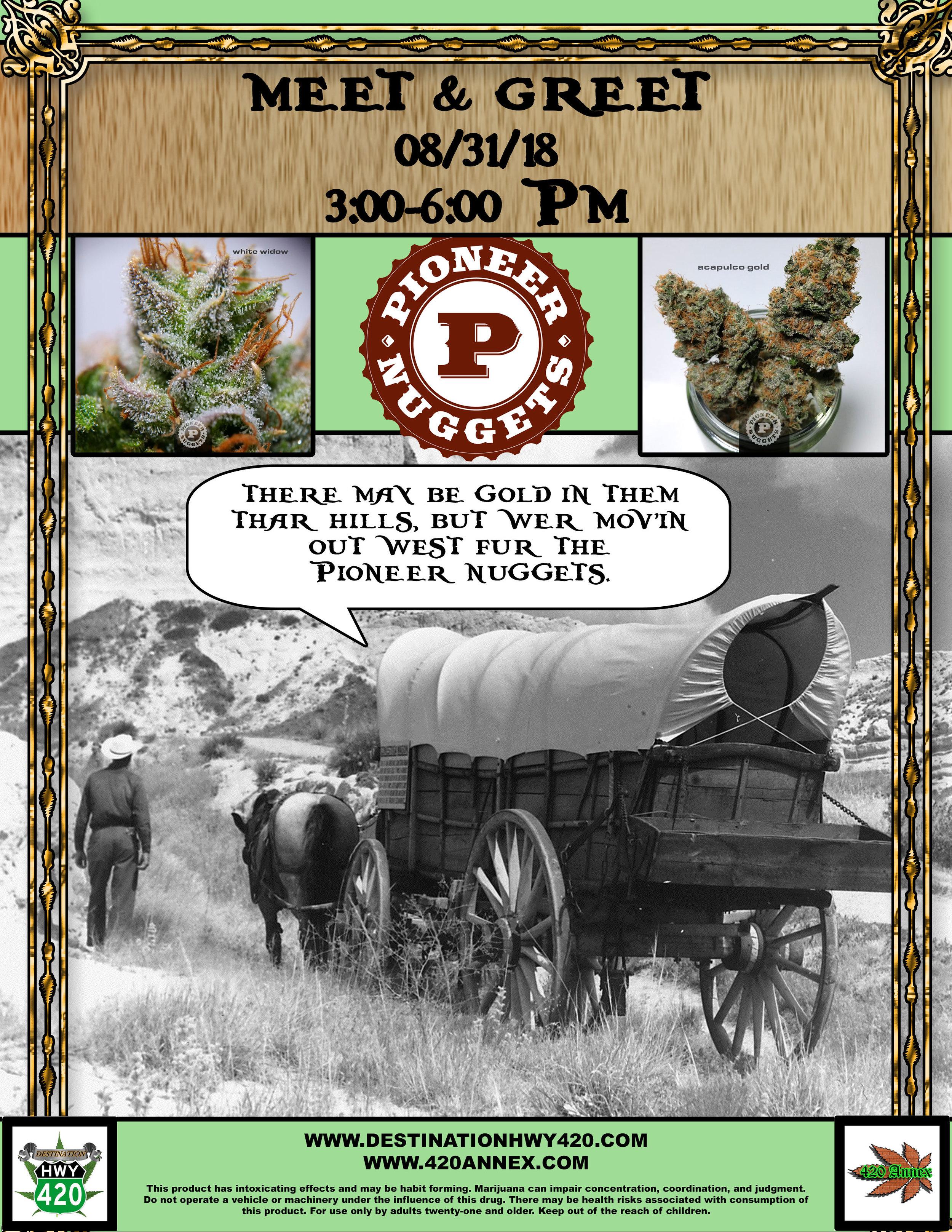 Pioneer-Vendor-Day083118.jpg