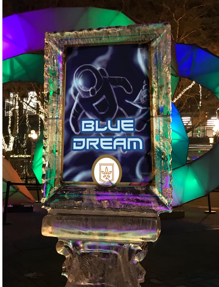 Blue Dream Royal Roots.jpg