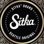 Sitka logo.jpg