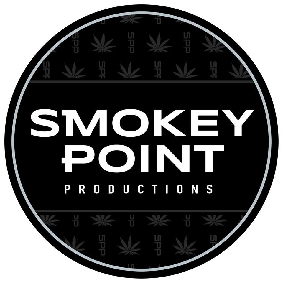 Smokey Point Logo.jpg