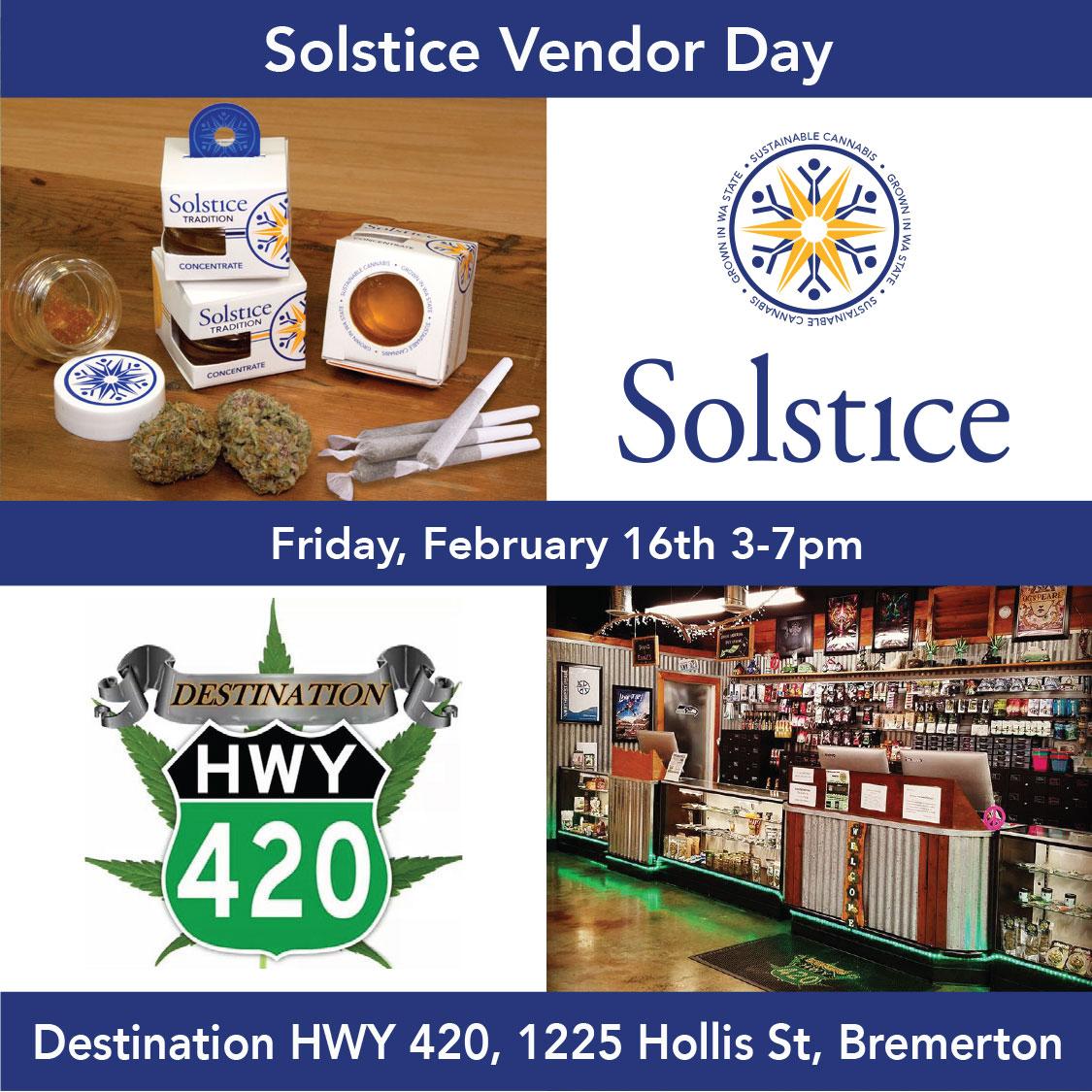 Solstice-Vendor-Day-2.jpg