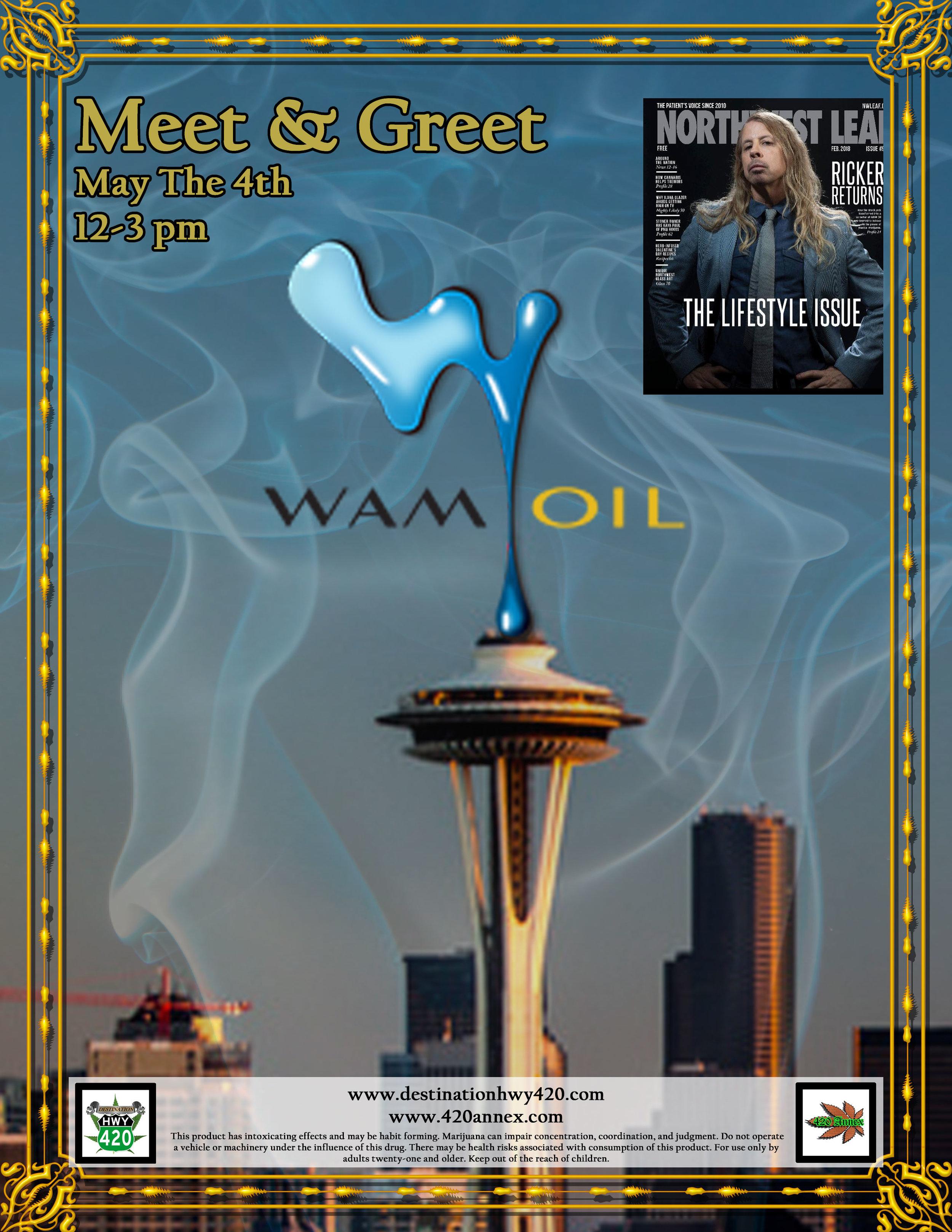 WAM-oil-Meet-and-Greet.jpg
