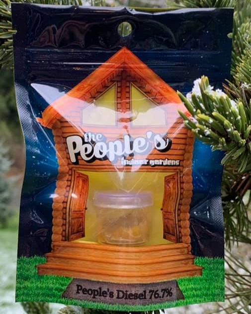 the+people%27s+diesel+wax.jpg