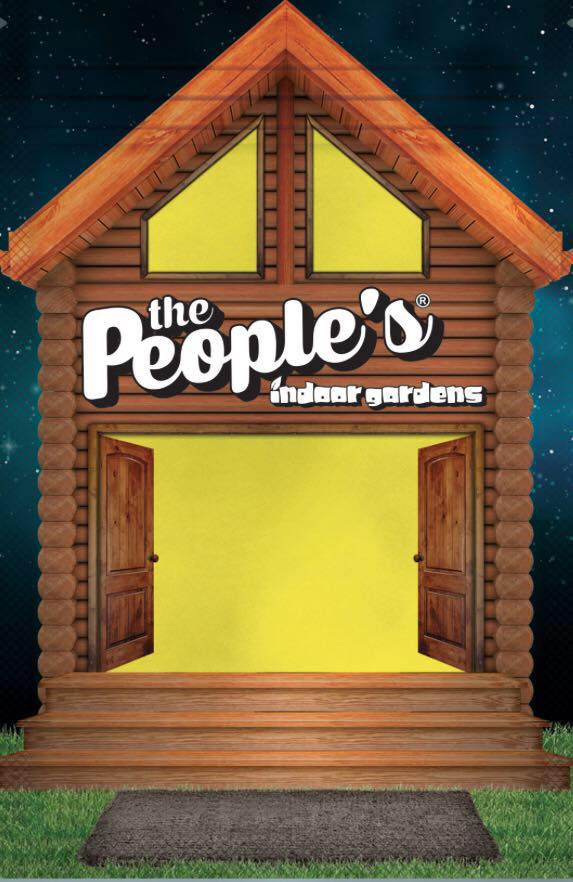 the people's logo.jpg