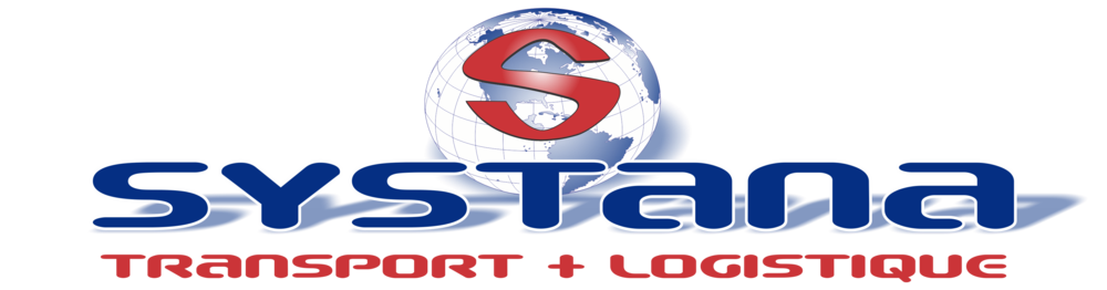Systana transport et logistique