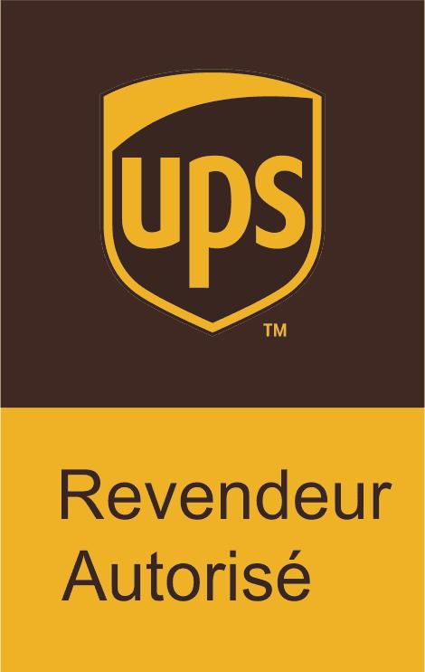 Revendeur UPS