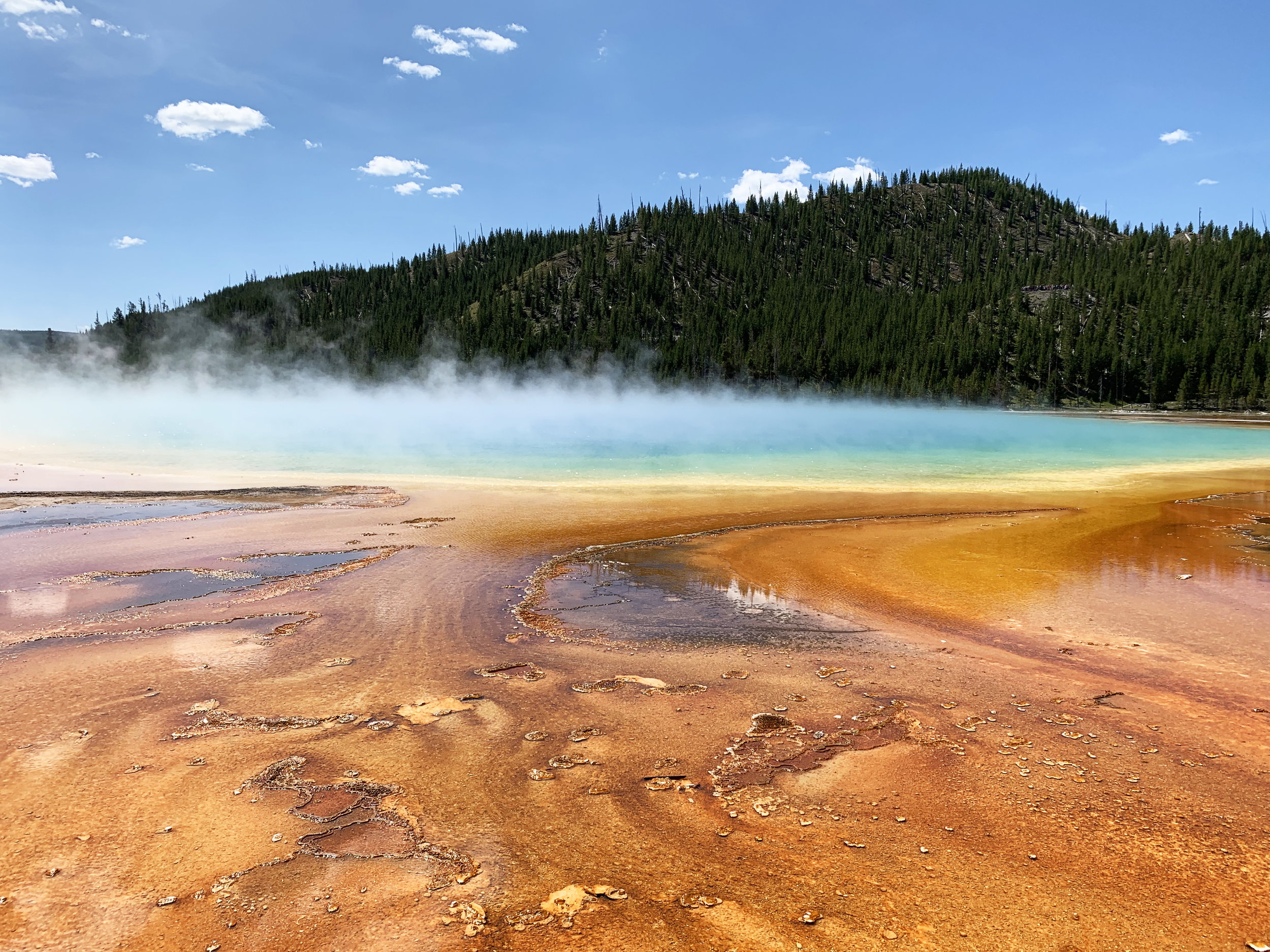 Grand Prismatic Matt 2019 Edited.jpg