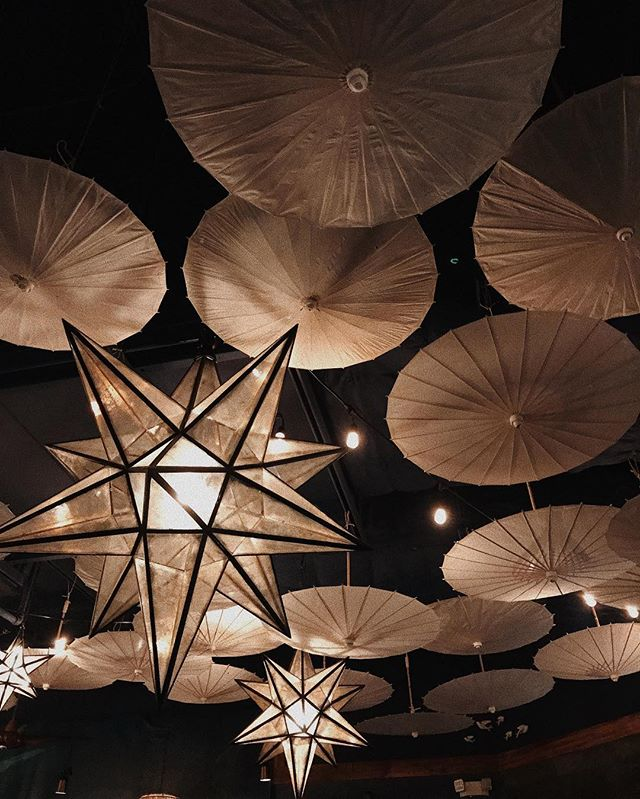 Playing amongst the stars @bakuwaikiki tonight ✨ Tune into our story to hear!
