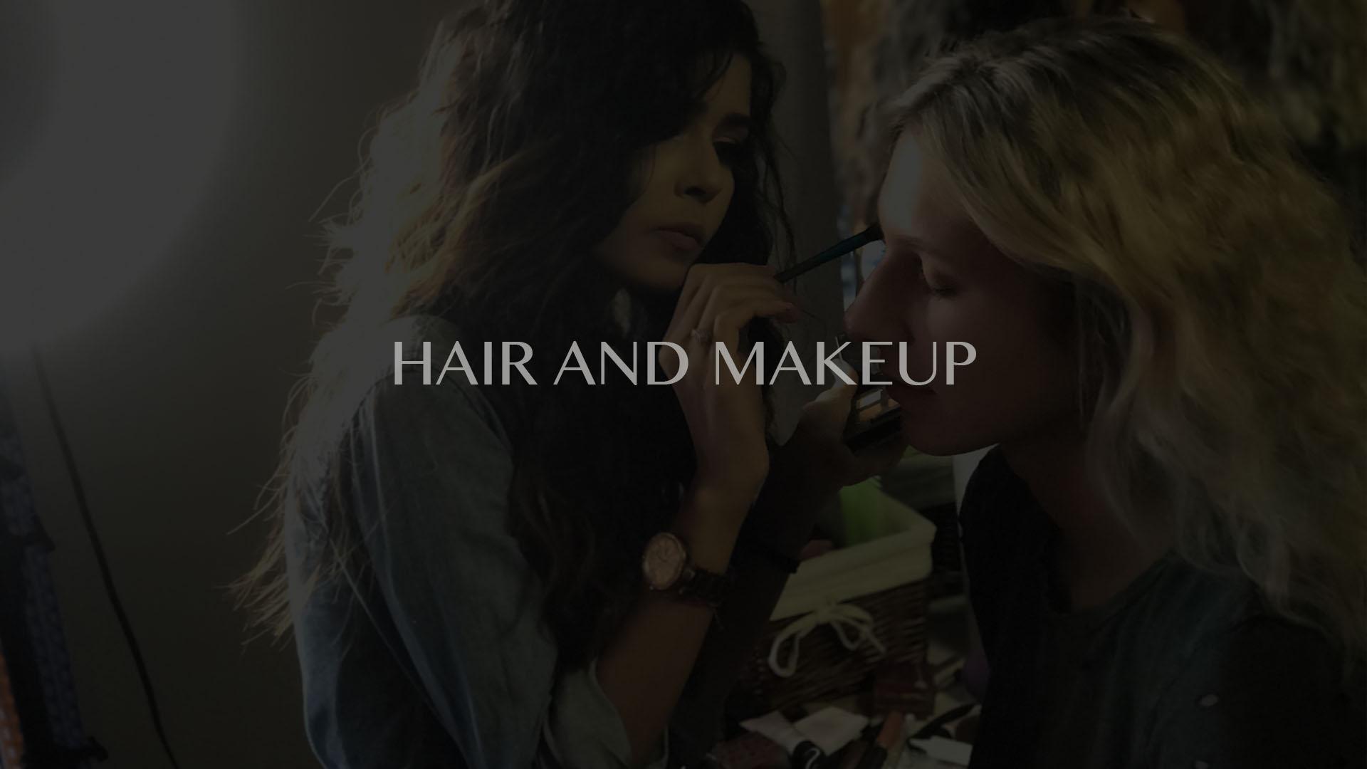 Hair and makeup.jpg