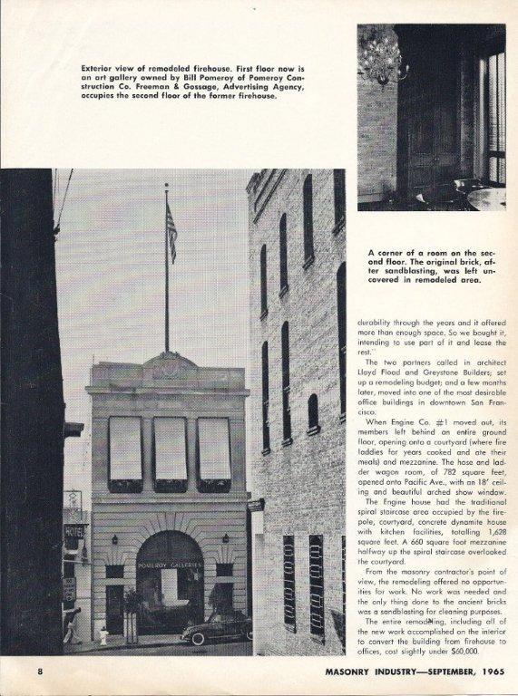 Firehouse in magazine1.jpg