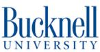 gj5lzq-bucknelluniversity_042024042024000000.PNG