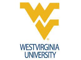 westvirginiauniversity.jpg