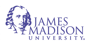 jamesmadisonuniversity.png