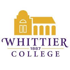 whittiercollege.jpg