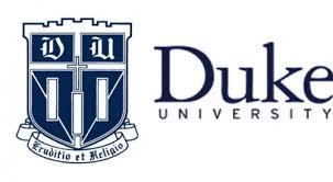 dukeuniversity.jpg