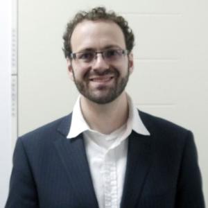 Matthew Lubin, Writer