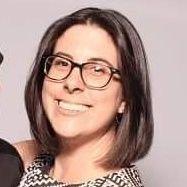 Ashley Schaffer, Private Physician  @AMSchafferMD