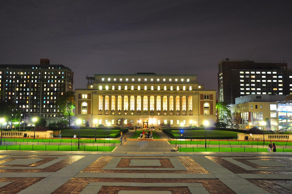 ColumbiaUniversity_Butler_Library.jpg