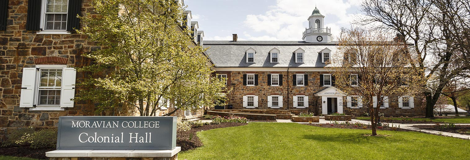 Moravian College.jpg