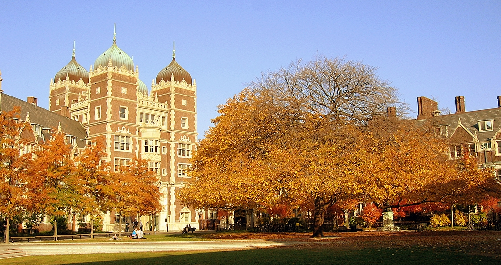 University of Pennslyvania.jpg