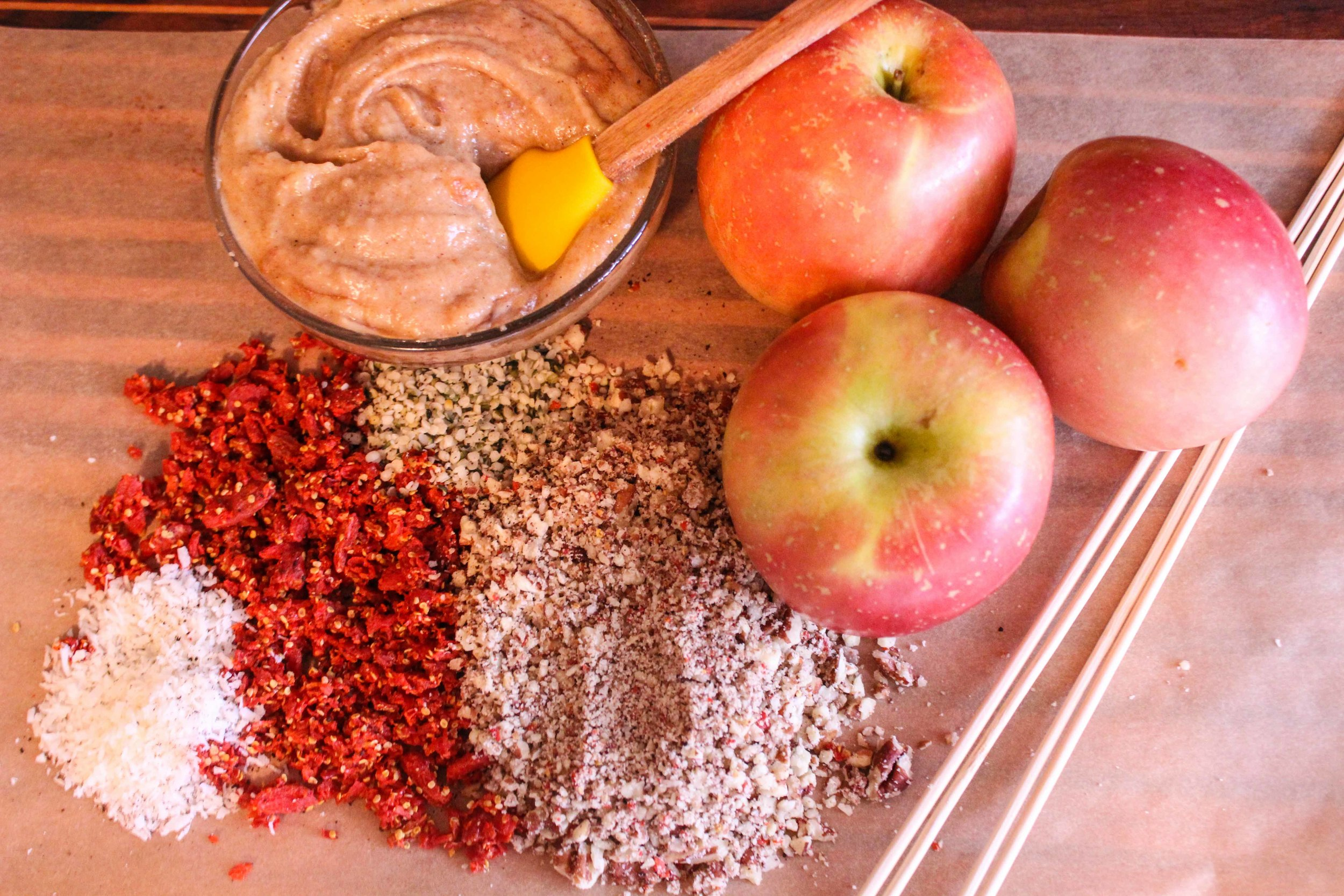 Superfood Apple Prep.jpg
