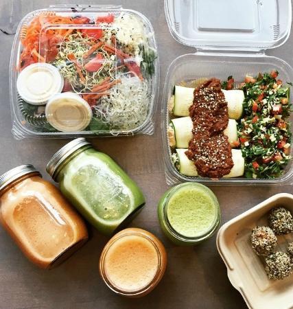 en-vie-a-vegan-kitchen.jpg