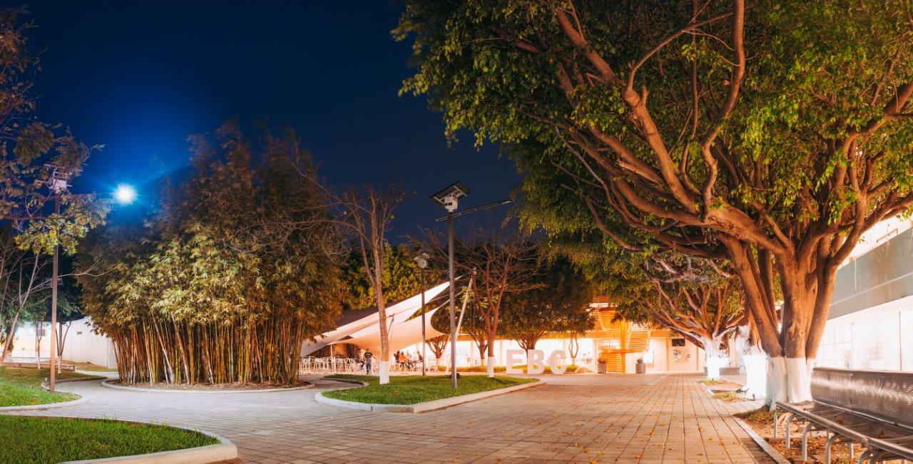 EBC Chiapas (6).jpg