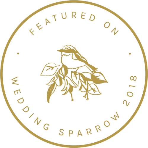 Wedding Sparrow Feature.png