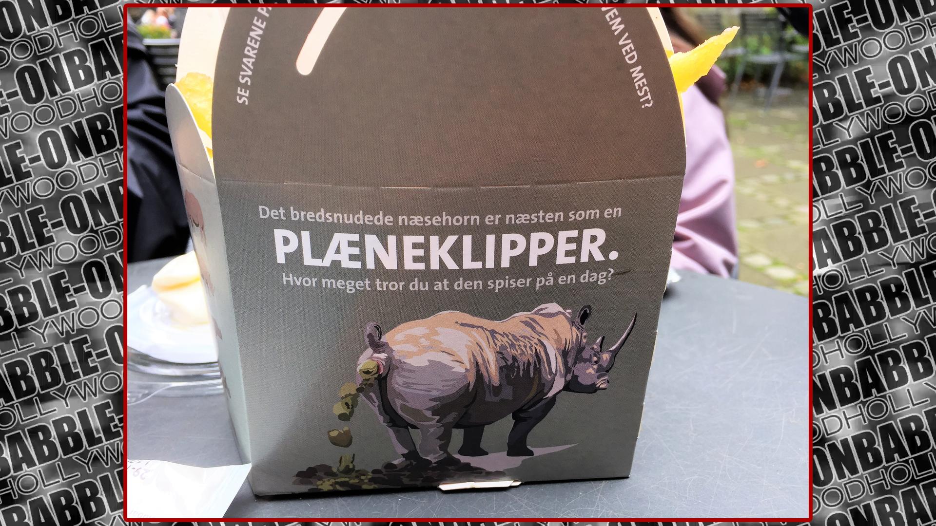 16 rhino.png