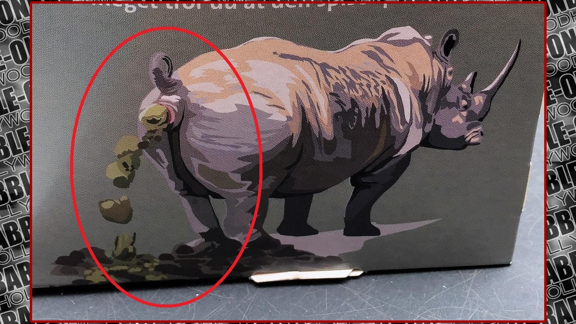 18 rhino.png