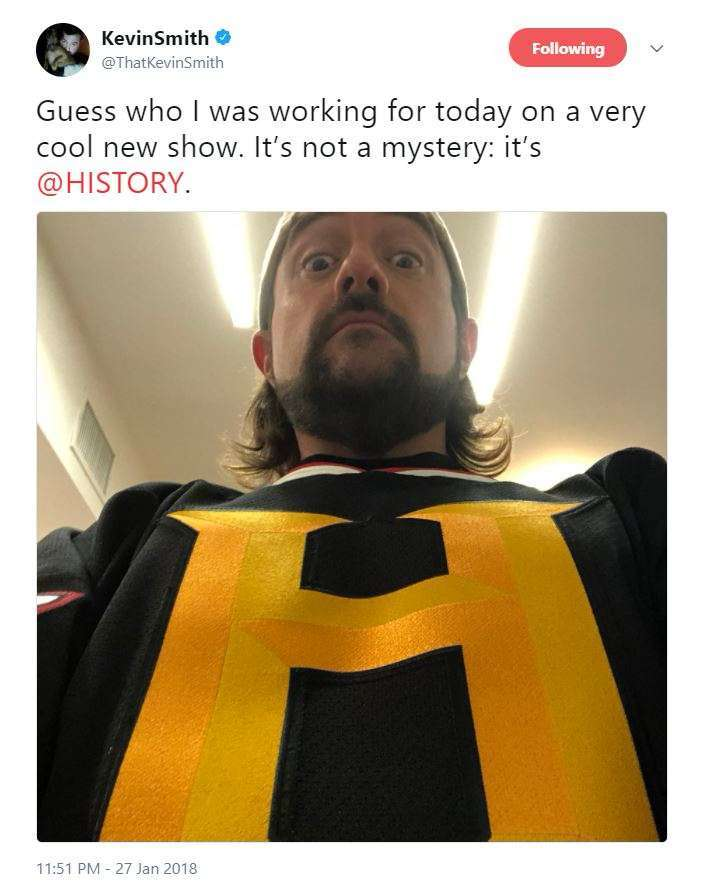 kevin-smith-history-channel-1079107[1].jpeg