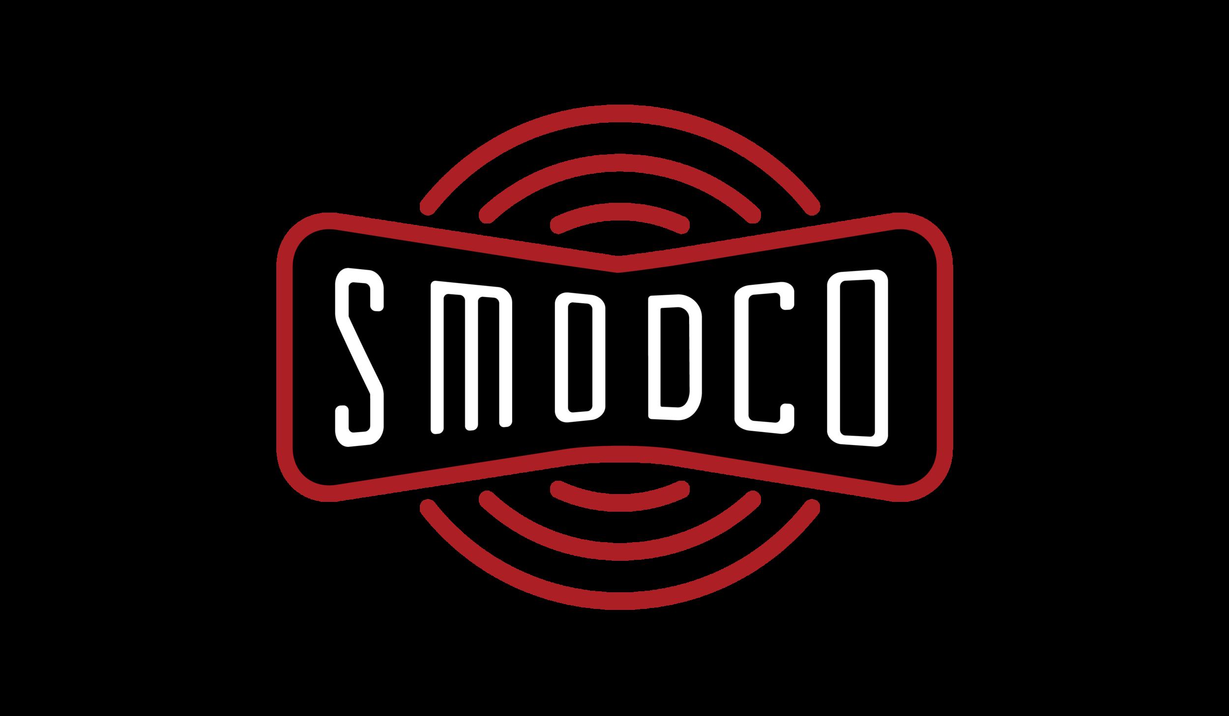 smodco-logo-2017-01.png