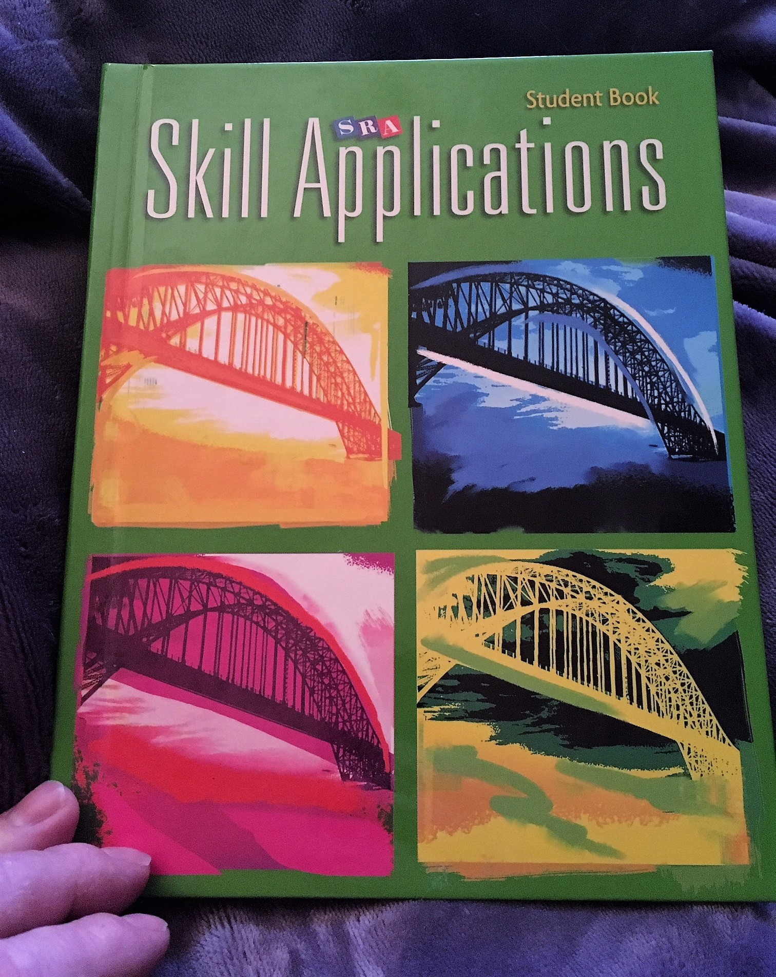 12 book 1.jpg