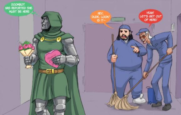 06 comic 2.jpg