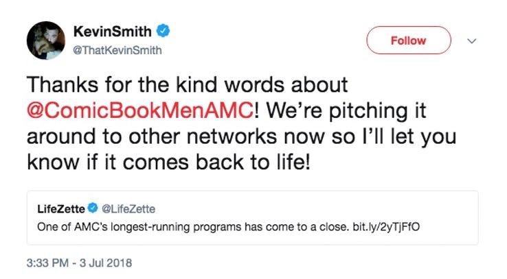 Kevin-Smith-Comic-Book-Men-renewal-tweet.jpg