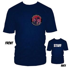 staffshirt-01.jpg