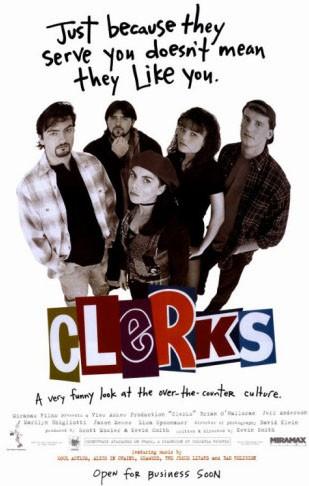 clerksposter_1.jpg