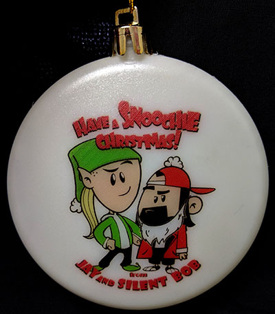snoochie_christmas_ornament.jpg