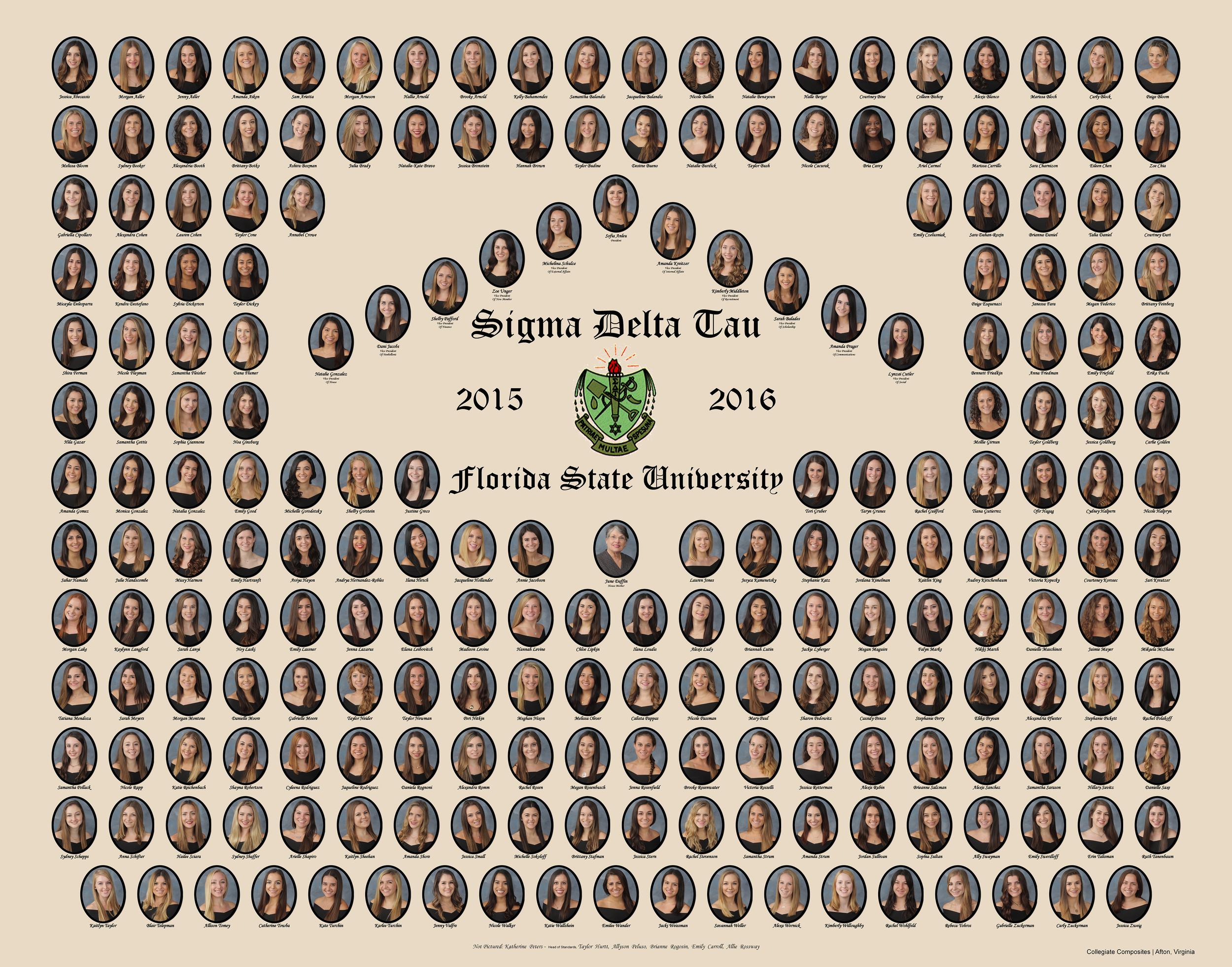FSU Sigma Delta Tau Print Fall 2016.jpg