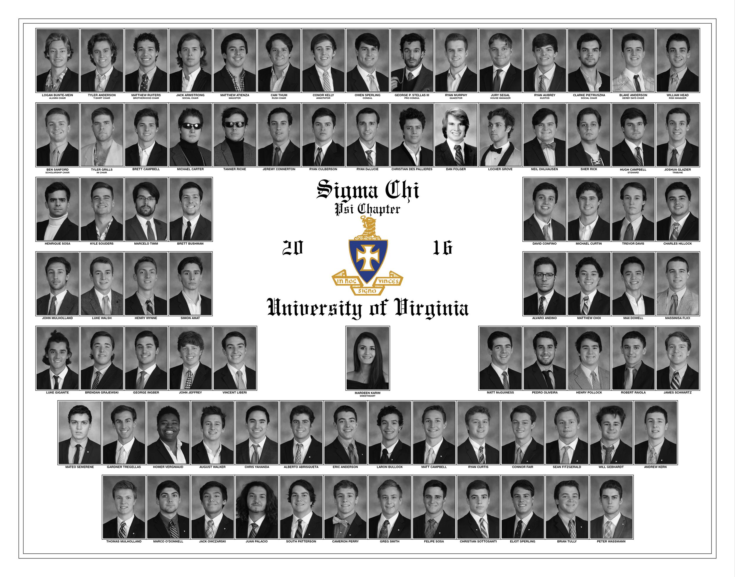 UVA Sigma Chi Print Spring 2016.jpg