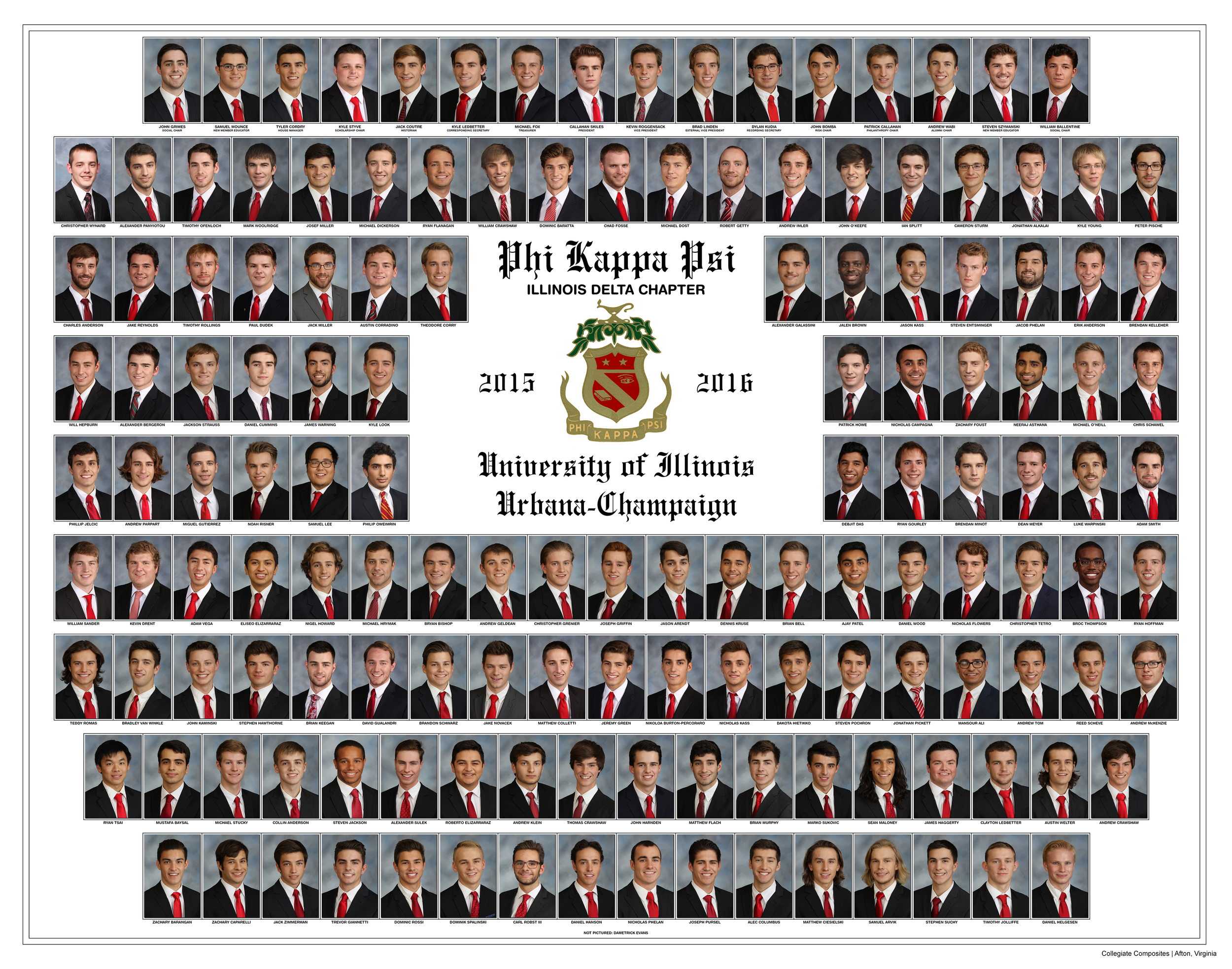 Univ. of Illinois Phi Kappa Psi Print Spring 2016.jpg