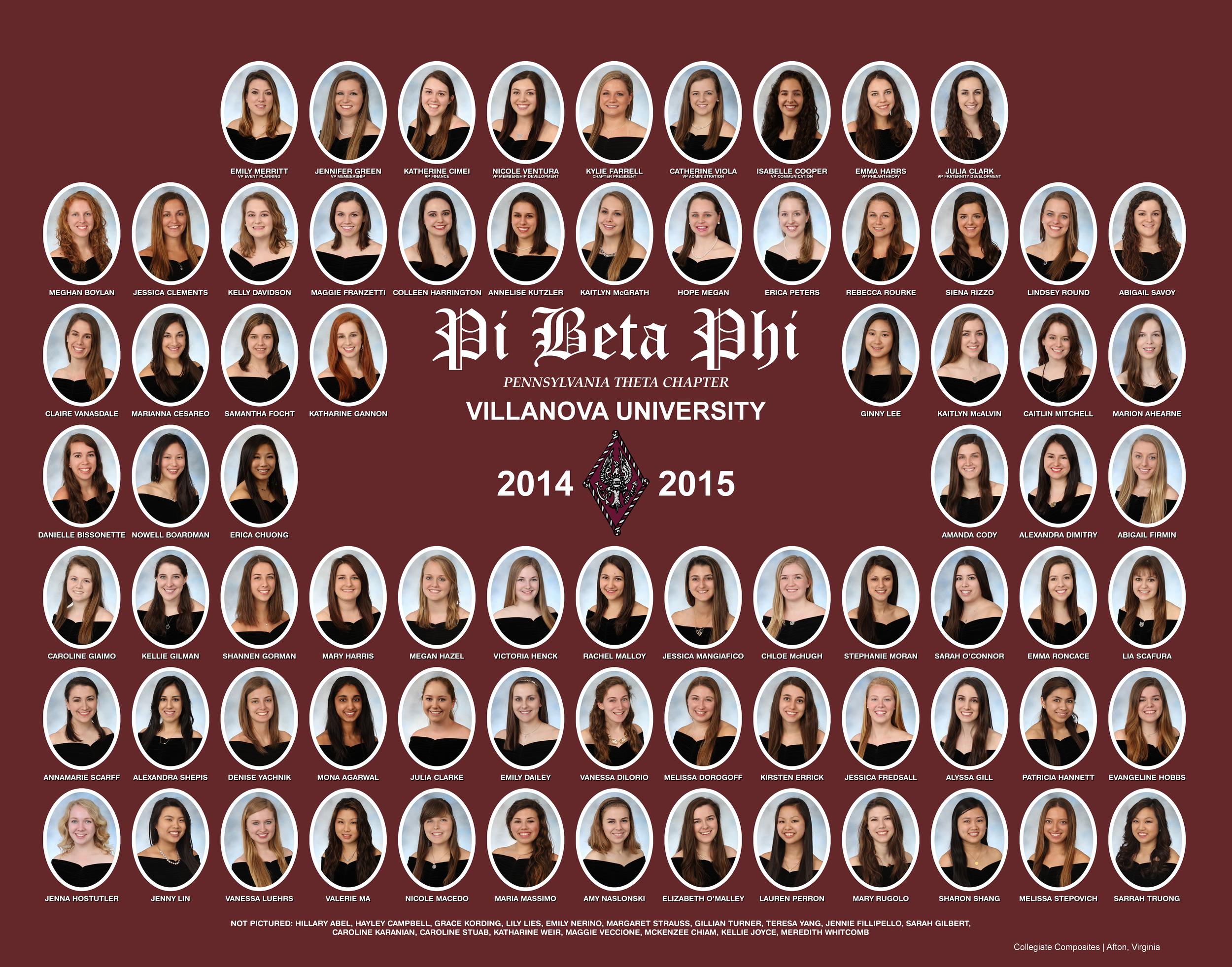 Villanova Univ. Pi Beta Phi Print Spring 2015.jpg