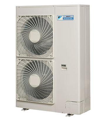 AC condenser.jpg