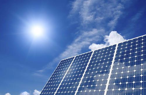 solar+energy.jpg
