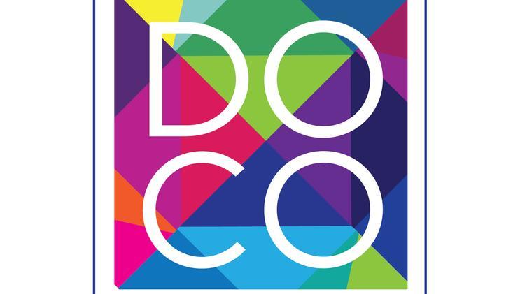 doco-logo_750xx1575-886-0-171.jpg
