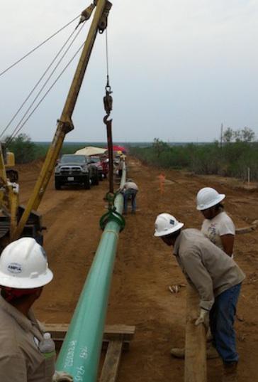 starmex-pipeline-jpg.jpg