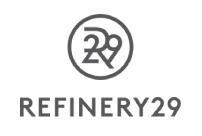 r29-logo-b.jpg