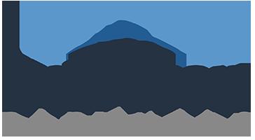 Belveron-Logo@2x.png